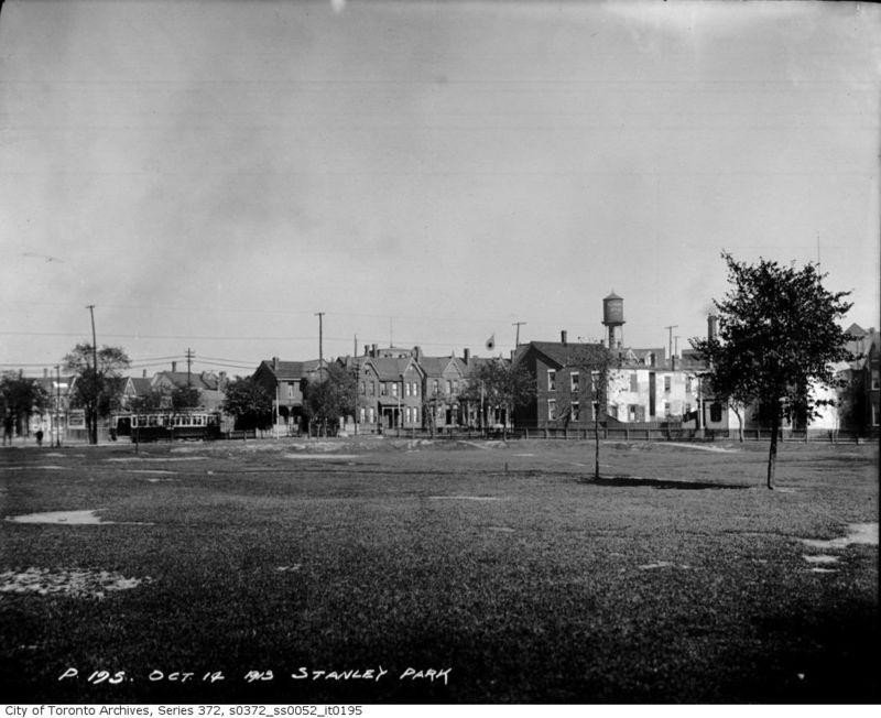 1913 oct 14 195