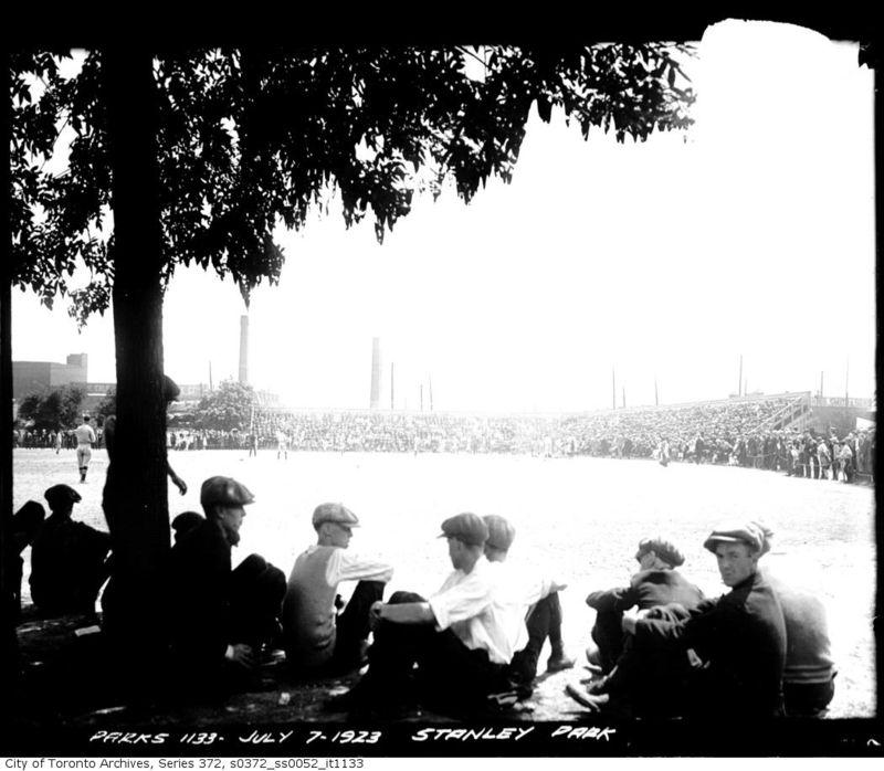 1923 jul 7 1133