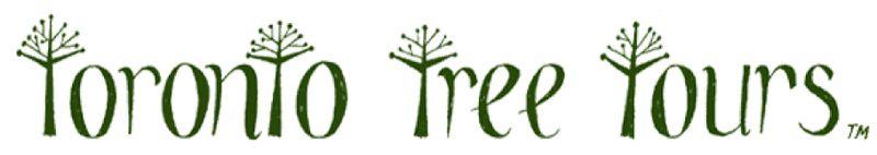 Toronto Tree Tours